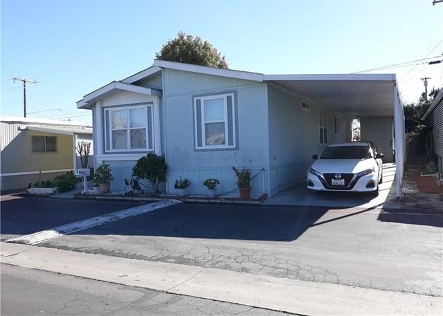 Closed | 24200 Walnut Street #4 Torrance, CA 90501 0