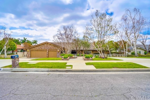 238 W Tennyson Street Upland, CA 91784 | 238 W Tennyson Street Upland, CA 91784 2