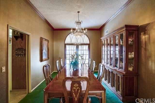 238 W Tennyson Street Upland, CA 91784 | 238 W Tennyson Street Upland, CA 91784 14
