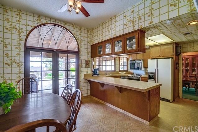238 W Tennyson Street Upland, CA 91784 | 238 W Tennyson Street Upland, CA 91784 21