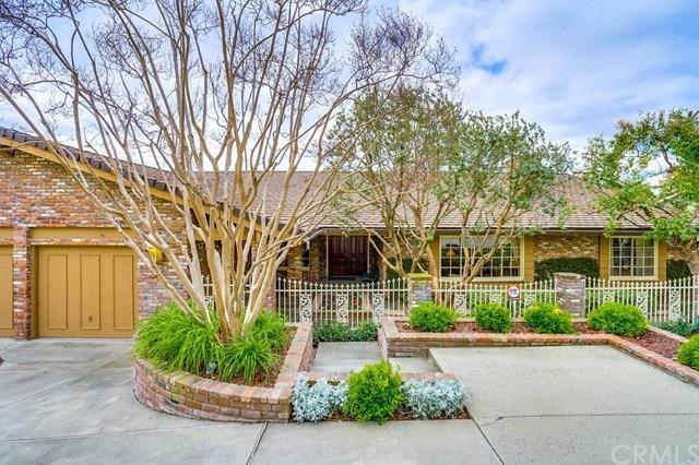 238 W Tennyson Street Upland, CA 91784 | 238 W Tennyson Street Upland, CA 91784 5