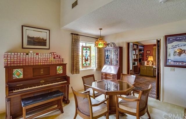 238 W Tennyson Street Upland, CA 91784 | 238 W Tennyson Street Upland, CA 91784 34
