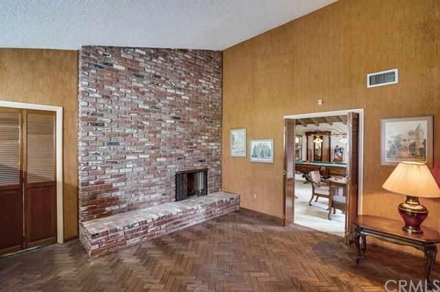 238 W Tennyson Street Upland, CA 91784 | 238 W Tennyson Street Upland, CA 91784 37