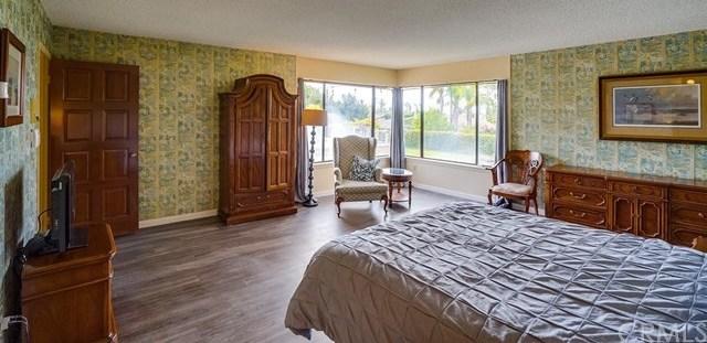238 W Tennyson Street Upland, CA 91784 | 238 W Tennyson Street Upland, CA 91784 39