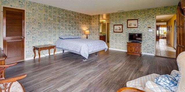 238 W Tennyson Street Upland, CA 91784 | 238 W Tennyson Street Upland, CA 91784 40