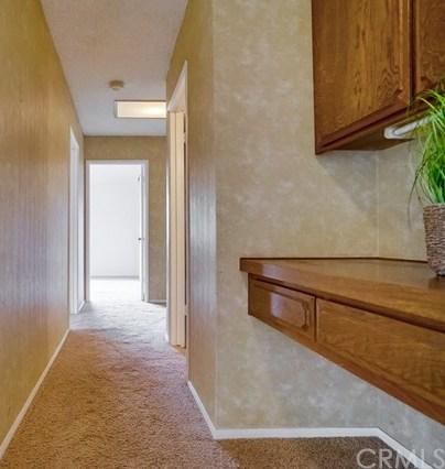 238 W Tennyson Street Upland, CA 91784 | 238 W Tennyson Street Upland, CA 91784 46
