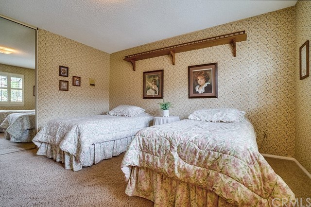 238 W Tennyson Street Upland, CA 91784 | 238 W Tennyson Street Upland, CA 91784 48