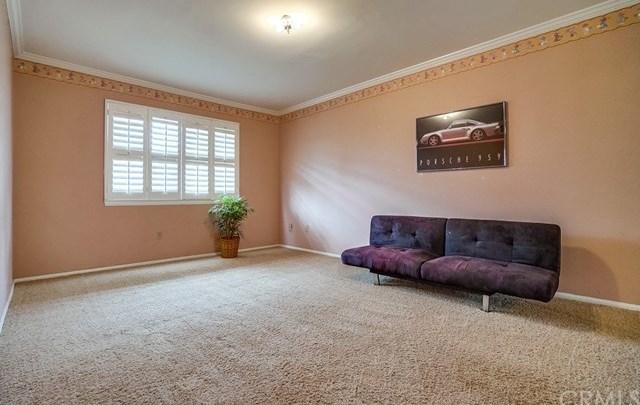 238 W Tennyson Street Upland, CA 91784 | 238 W Tennyson Street Upland, CA 91784 53