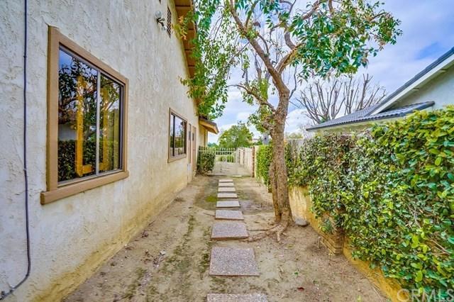 238 W Tennyson Street Upland, CA 91784 | 238 W Tennyson Street Upland, CA 91784 61