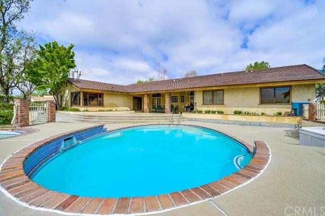 238 W Tennyson Street Upland, CA 91784 | 238 W Tennyson Street Upland, CA 91784 65