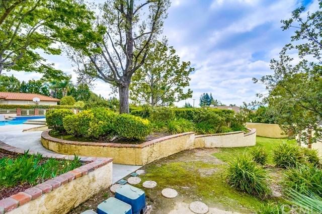 238 W Tennyson Street Upland, CA 91784 | 238 W Tennyson Street Upland, CA 91784 72