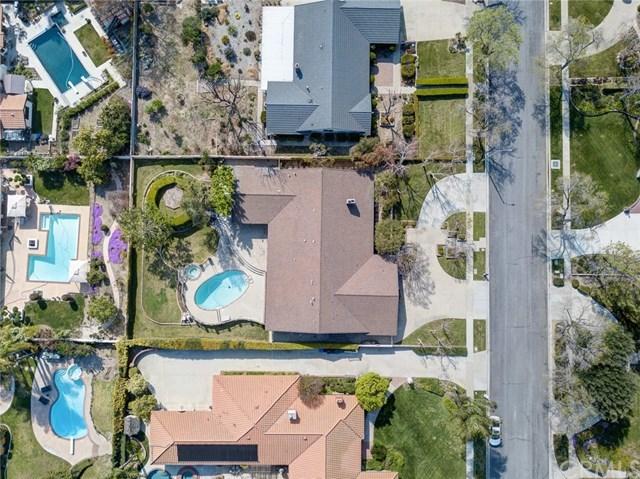 238 W Tennyson Street Upland, CA 91784 | 238 W Tennyson Street Upland, CA 91784 74