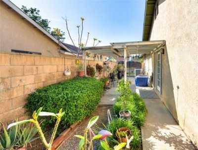 Closed | 743 S Clifford Avenue Rialto, CA 92376 62