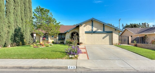 Closed | 743 S Clifford Avenue Rialto, CA 92376 0