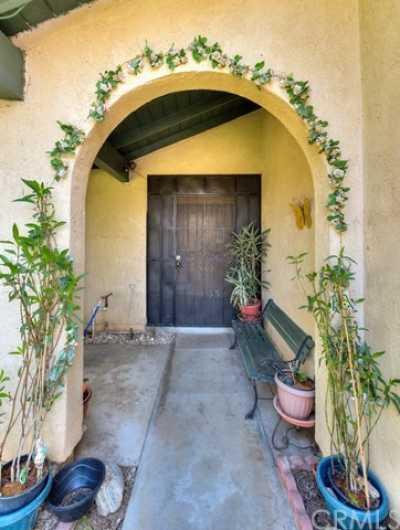 Closed | 743 S Clifford Avenue Rialto, CA 92376 3