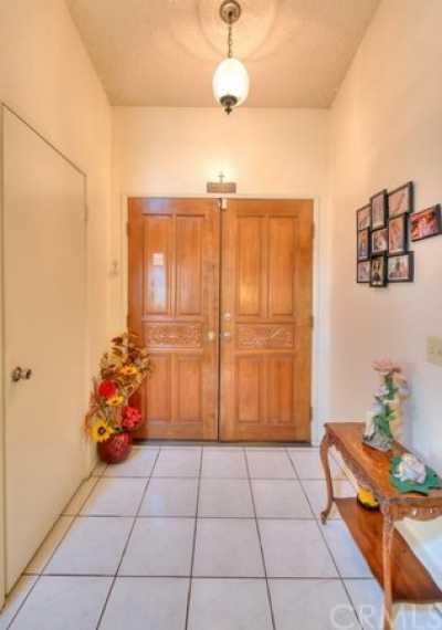 Closed | 743 S Clifford Avenue Rialto, CA 92376 4