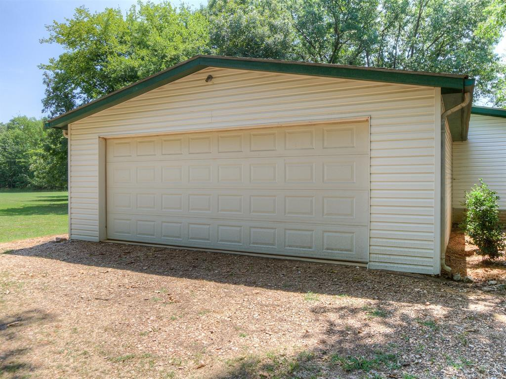 Off Market | 4759 E 530 Road Pryor, Oklahoma 74361 27