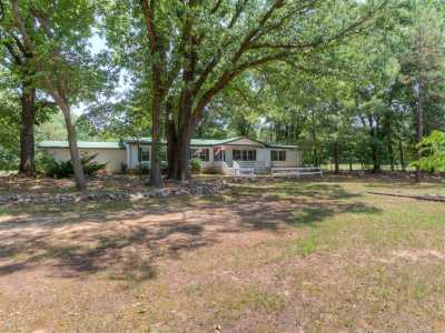Off Market | 4759 E 530 Road Pryor, Oklahoma 74361 31