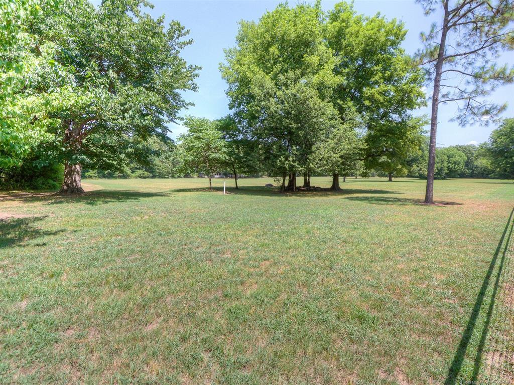 Off Market | 4759 E 530 Road Pryor, Oklahoma 74361 32