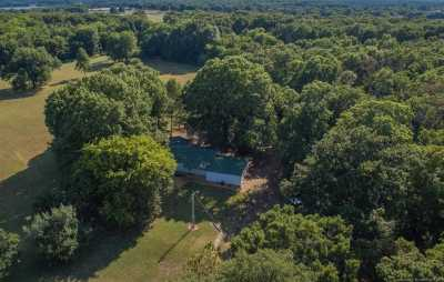 Off Market | 4759 E 530 Road Pryor, Oklahoma 74361 34