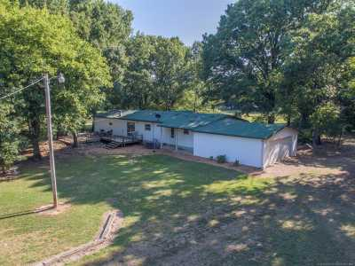 Off Market | 4759 E 530 Road Pryor, Oklahoma 74361 35