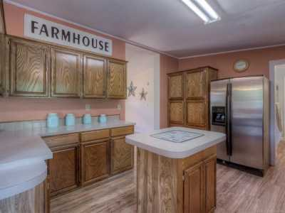 Off Market | 4759 E 530 Road Pryor, Oklahoma 74361 9