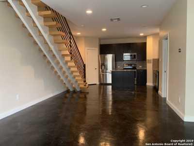 Property for Rent | 913 OGDEN ST  San Antonio, TX 78212 1