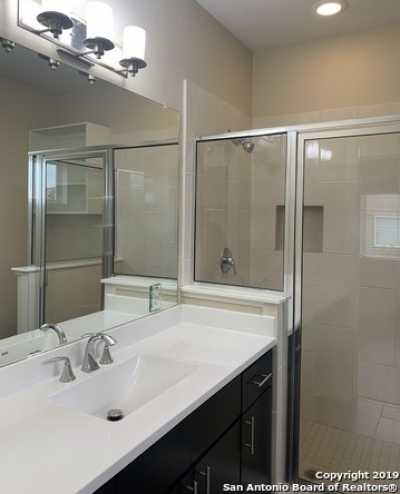 Property for Rent | 913 OGDEN ST  San Antonio, TX 78212 10