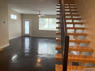 Property for Rent | 913 OGDEN ST  San Antonio, TX 78212 2