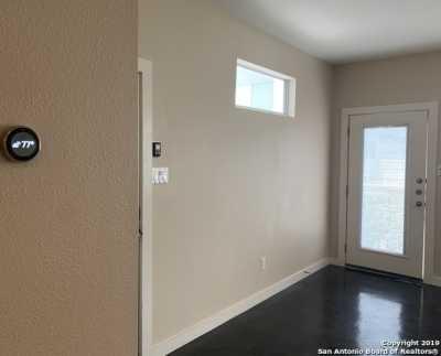 Property for Rent | 913 OGDEN ST  San Antonio, TX 78212 4