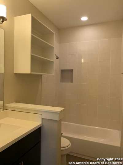 Property for Rent | 913 OGDEN ST  San Antonio, TX 78212 8