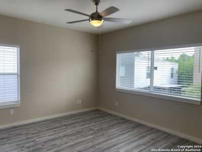Property for Rent | 913 OGDEN ST  San Antonio, TX 78212 9