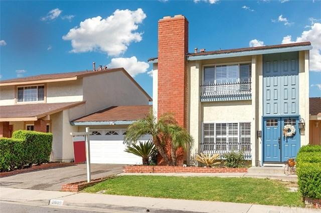 Pending | 2605 Brynwood Place West Covina, CA 91792 0