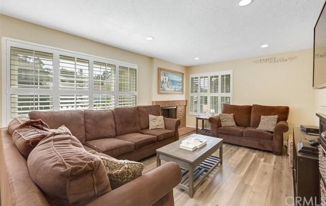 Pending | 2605 Brynwood Place West Covina, CA 91792 2