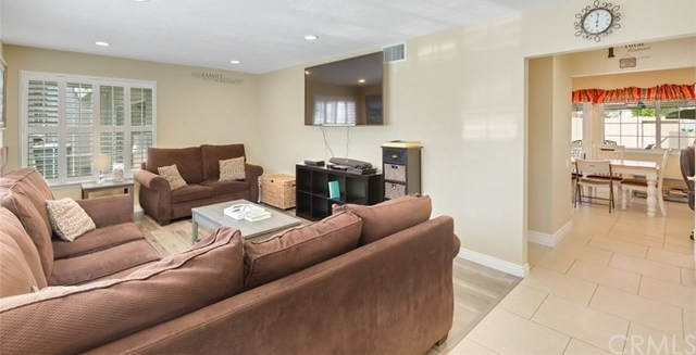 Pending | 2605 Brynwood Place West Covina, CA 91792 3
