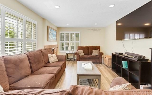 Pending | 2605 Brynwood Place West Covina, CA 91792 5