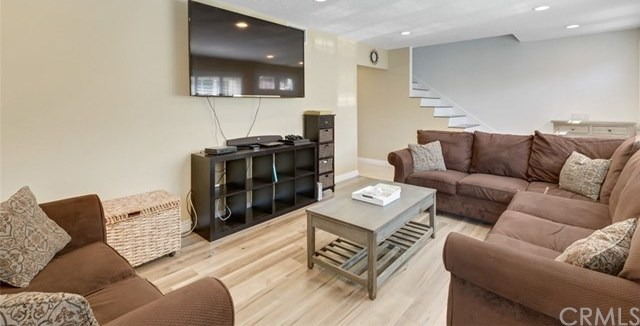 Pending | 2605 Brynwood Place West Covina, CA 91792 6