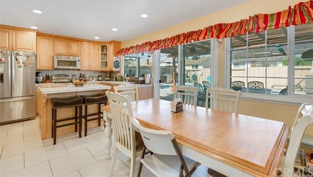 Pending | 2605 Brynwood Place West Covina, CA 91792 8