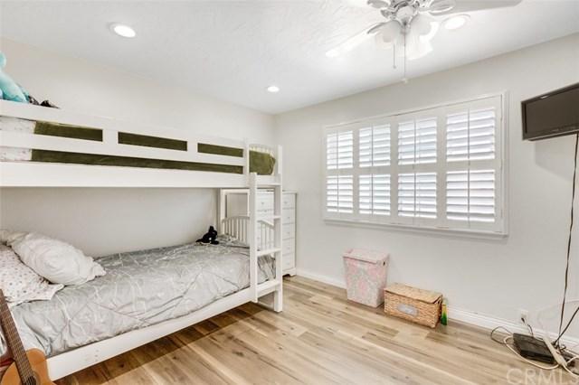 Pending | 2605 Brynwood Place West Covina, CA 91792 15