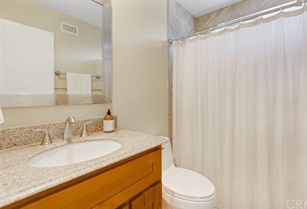 Pending | 2605 Brynwood Place West Covina, CA 91792 16