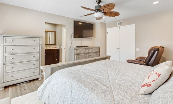 Pending | 2605 Brynwood Place West Covina, CA 91792 18