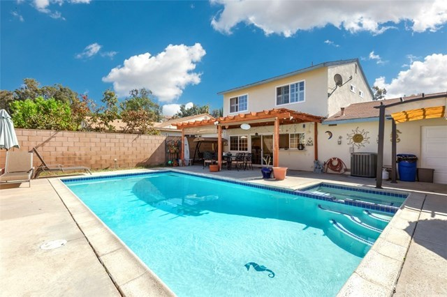 Pending | 2605 Brynwood Place West Covina, CA 91792 21