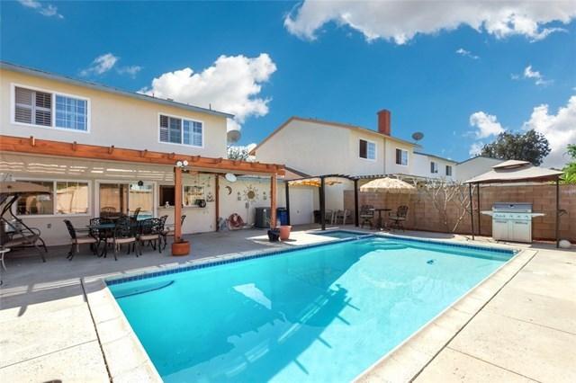 Pending | 2605 Brynwood Place West Covina, CA 91792 22