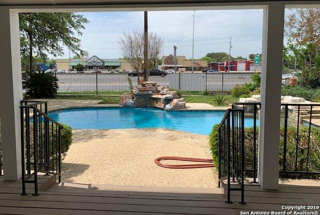Off Market | 13800 SAN PEDRO AVE  San Antonio, TX 78232 17