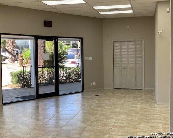 Off Market | 13800 SAN PEDRO AVE  San Antonio, TX 78232 2