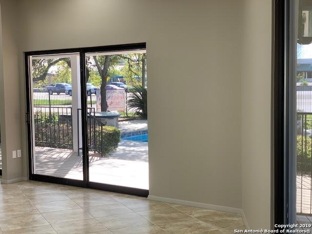 Off Market | 13800 SAN PEDRO AVE  San Antonio, TX 78232 4