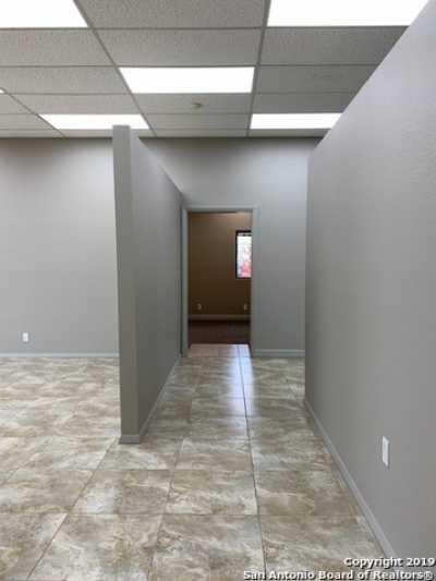 Active   13800 SAN PEDRO AVE  San Antonio, TX 78232 8