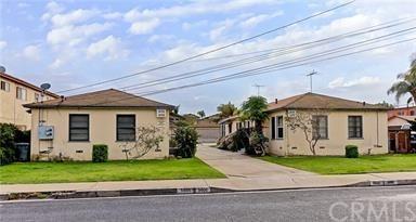 Closed | 1408 W 146th Street Gardena, CA 90247 0