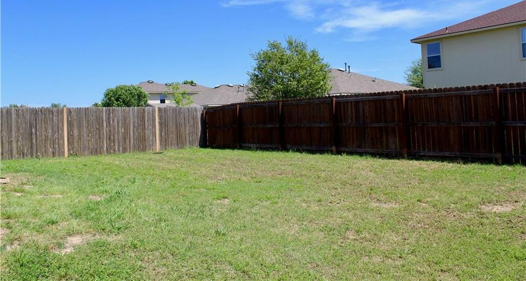Sold Property | 300 Grutsch Drive Bastrop, TX 78602 7