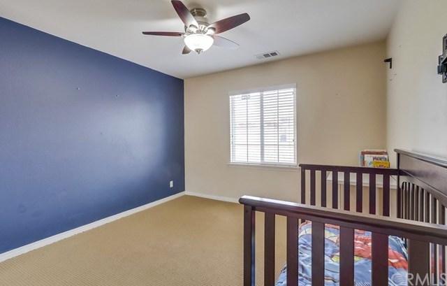 Closed | 3062 N Torrey Pine Lane Orange, CA 92865 38